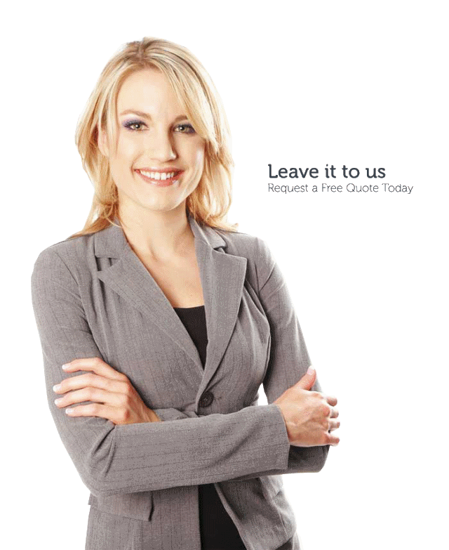 Leave it to us - Request a Free Qoute Today - Unimor Capital Corporation Cash - Back Mortgages Ontario