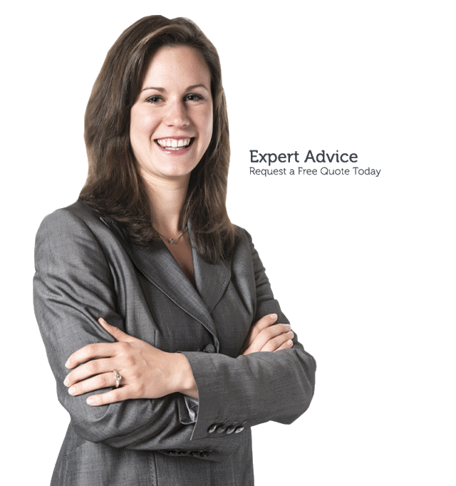 Expert Advice - Talk to a Professional Today